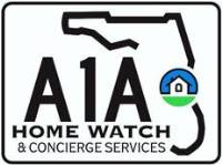 A1A Home Watch and Concierge Services of Hypoluxo, FL, earns fifth-year accreditation from the NHWA!