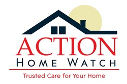 Action Home Watch of Anchorage, AK, earns Accredited Member status from the NHWA!
