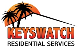 Keyswatch Residential Services of Tavernier, FL, earns fourth-year accreditation from the NHWA!