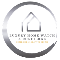 Luxury Home Watch & Concierge of St. Louis, MO, earns Accredited Member status from the NHWA!