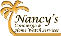 Nancy's Concierge and Home Watch Services of Venice, FL, earns fourth-year accreditation from the NHWA!