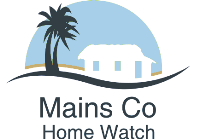 Mains Co Home Watch of Vero Beach, FL, earns Accredited Member status from the NHWA!